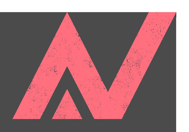 fav-icon