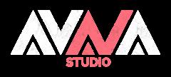 avana-studio